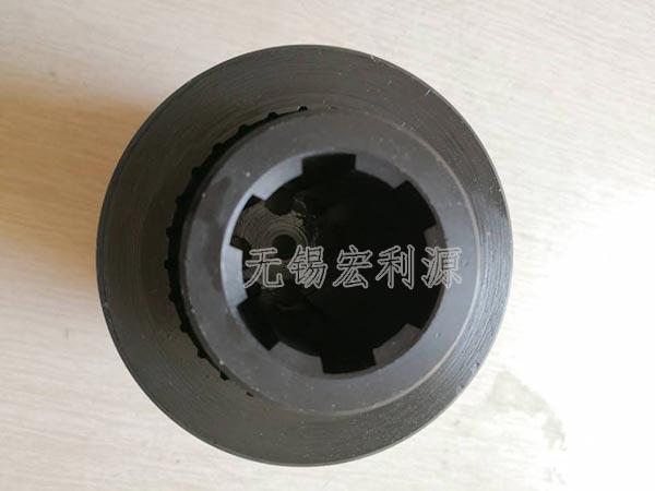 MG10100:导轮花键套