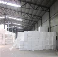 泡沫板保温板生产厂家