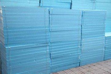 武汉市挤塑板