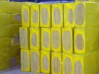 武汉岩棉板厂