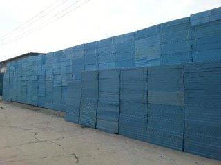 武汉挤塑板生产厂家
