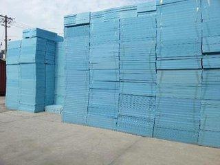 荆州挤塑板