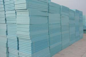 荆州挤塑聚苯板