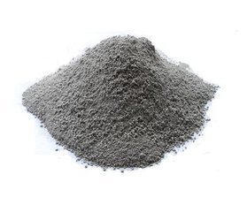 抗裂砂浆价格