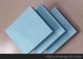 青山岩棉板