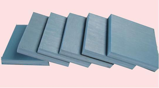 武汉聚苯乙烯挤塑板价格
