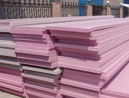 武汉挤塑板生产厂