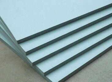 武汉生产挤塑板厂