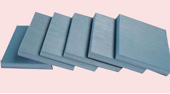 襄阳生产挤塑板厂