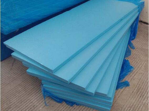 武汉挤塑板厂