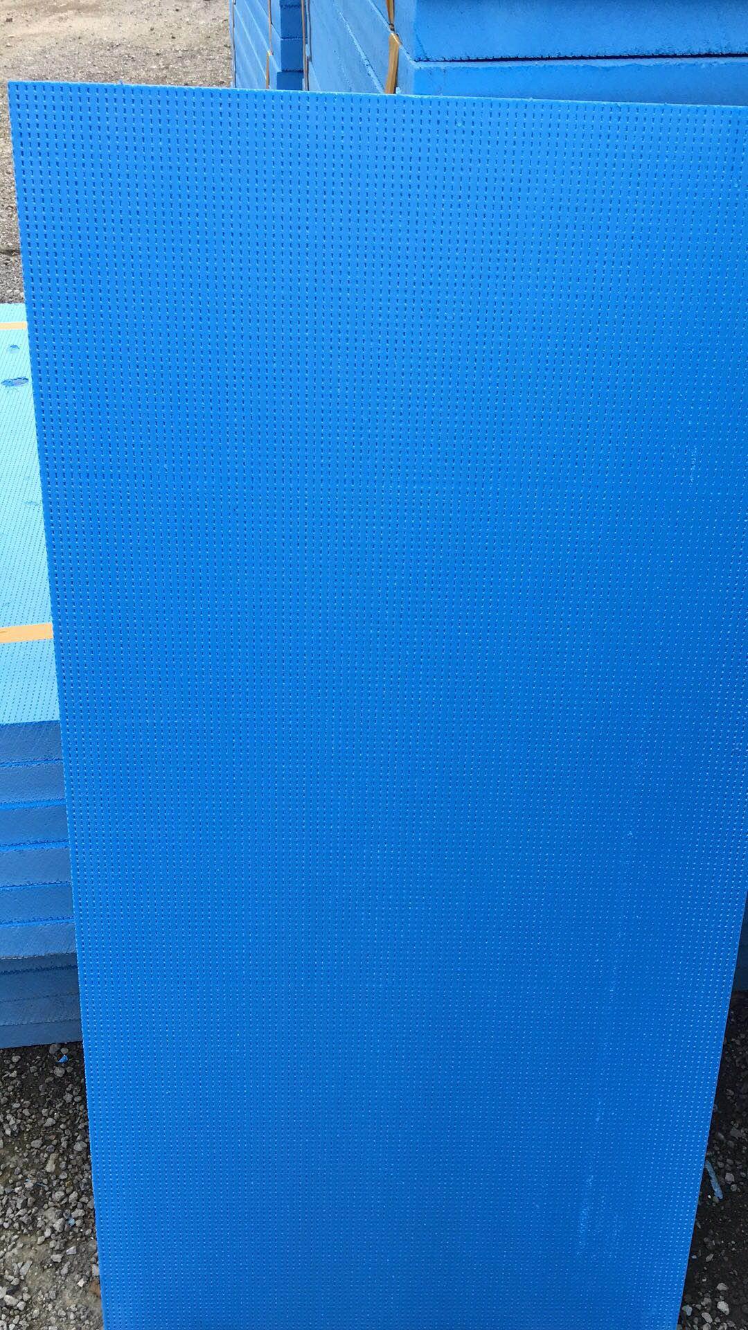 武汉挤塑板的价格厂家