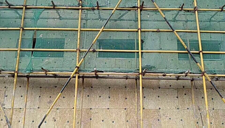 武汉外墙xps挤塑板