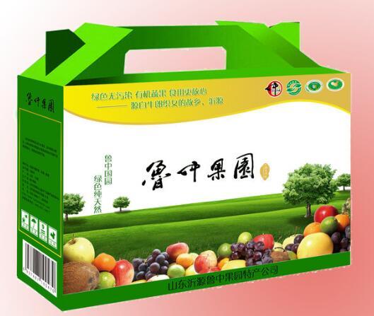 武汉纸箱厂