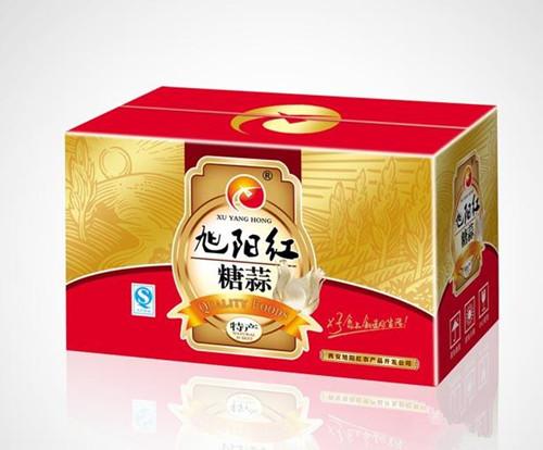 武汉彩印纸箱