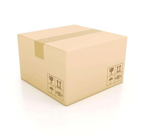武汉纸箱定做厂家
