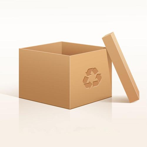 武汉纸箱公司