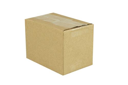 快递纸箱订制