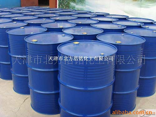 工业级环氧大豆油