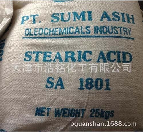 天津丙二醇供应商