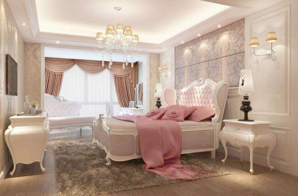 婚房装修流程
