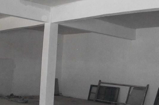 陕西墙体改梁