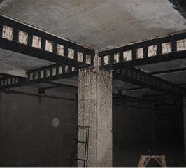 【知识】常用的加固方法有哪些 钢结构安装应注意什么问题
