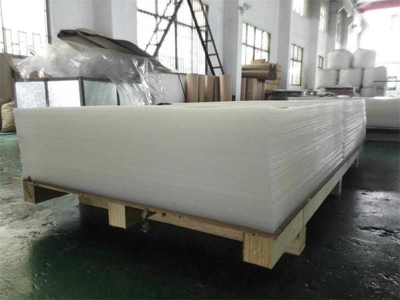 亚克力板厂家直销价格表,有机玻璃,亚克力板供应商出厂价格