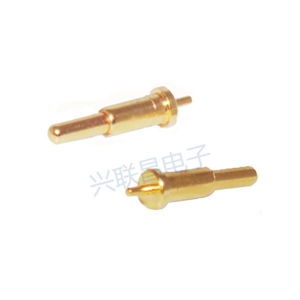广东Pin针厂家生产