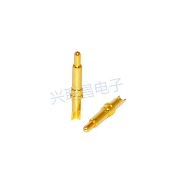 导电针焊线