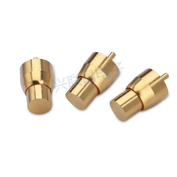高品质导电针
