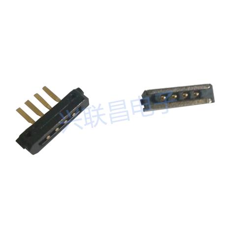 磁铁式连接器厂家