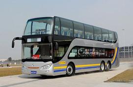 郑州旅游租车