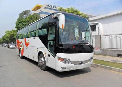 郑州旅游租车价格