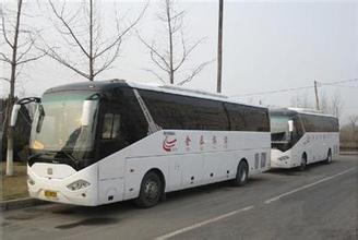 郑州旅游租车应该注意哪些?