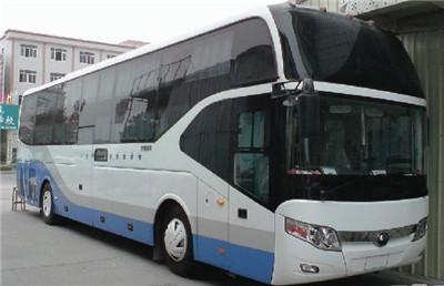 郑州旅游租车公司
