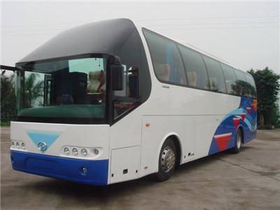 河南旅游汽车租赁公司