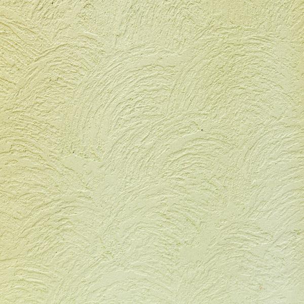 浙江硅藻泥
