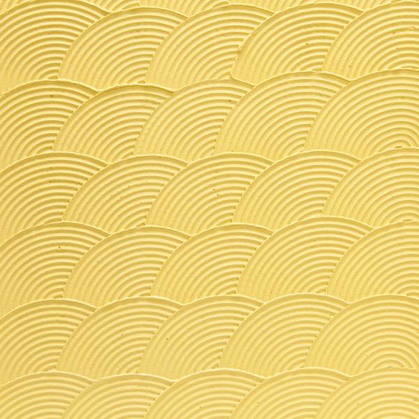 上海硅藻泥