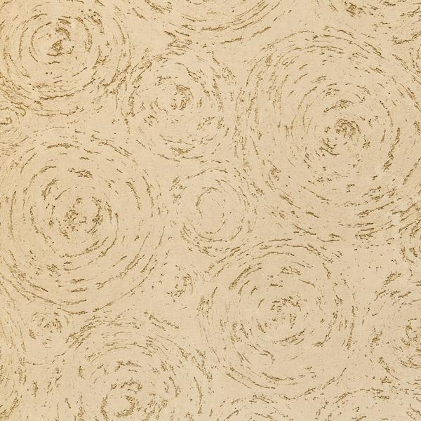 硅藻泥代理