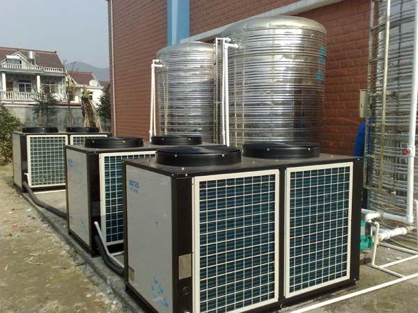 重庆宾馆热水器店铺