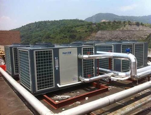 重庆热水器安装公司