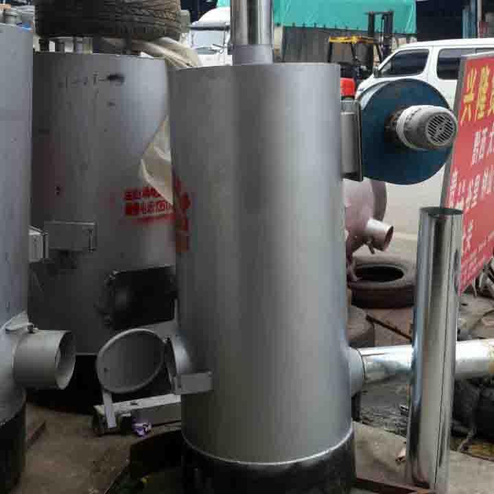 养殖供暖锅炉