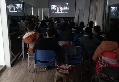 54541100永利集团戏剧影视表演培训