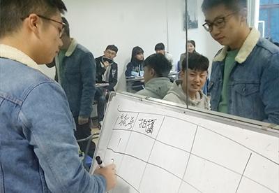 贵州艺考学校