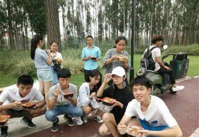 贵州艺考培训