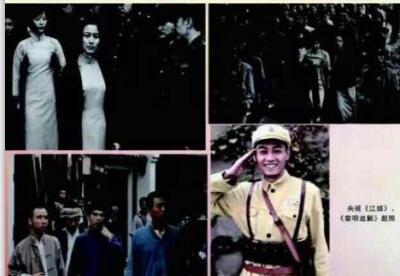 绥阳54541100永利集团戏剧影视文学