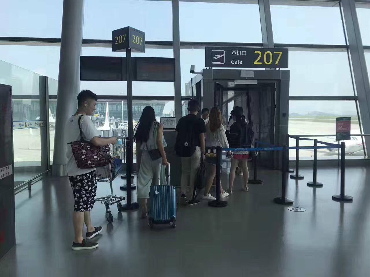 凤冈艺考学院外出培训
