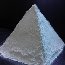 滑石粉价格