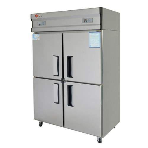 石家庄厨房设备