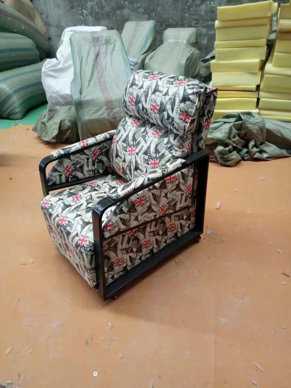 贵阳网咖沙发